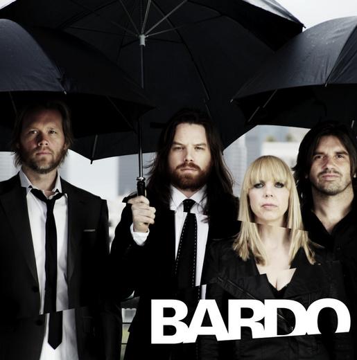 Untitled image for BARDO
