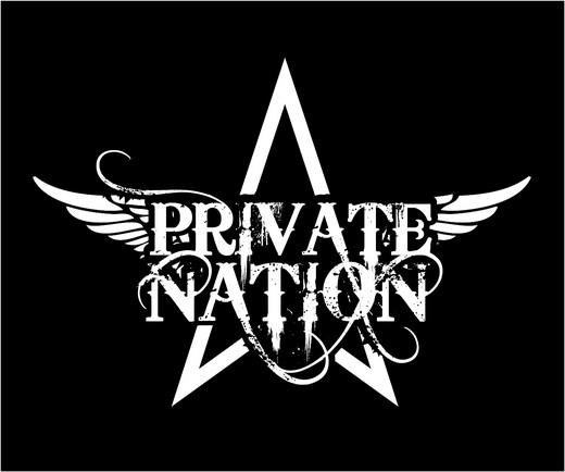 Untitled image for privatenationmusic