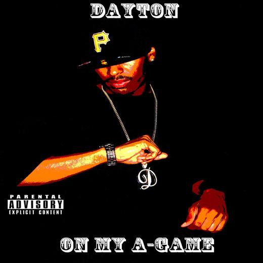 Untitled image for Dayton
