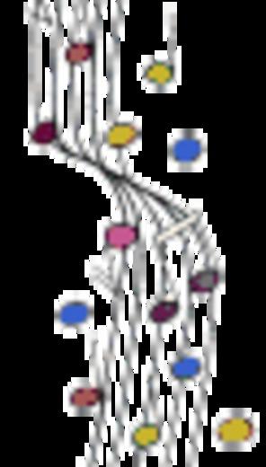 Untitled image for musique4U