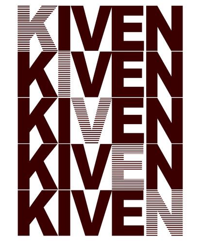 Foto sin título para Kiven