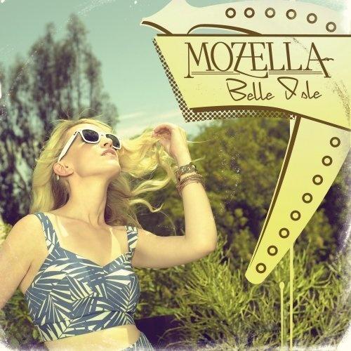Untitled photo for MozellaMusic