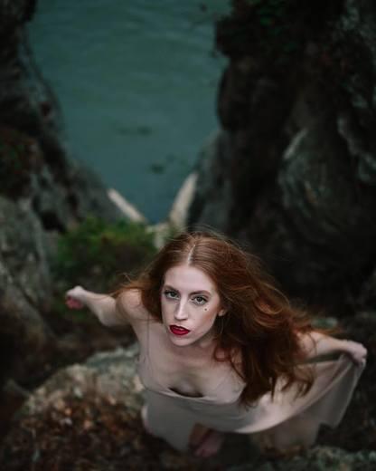 Untitled image for Lindsay Brandt