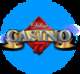 Portrait of casinosaustralia