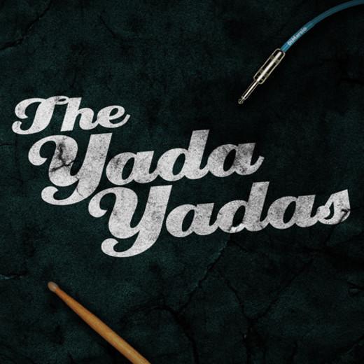 Imagen sin titulo de TheYadaYadas