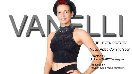 Untitled image for Vanelli