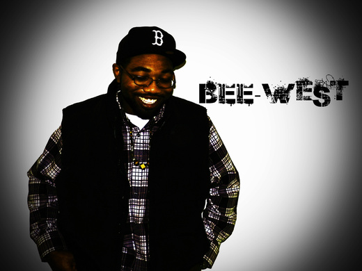 Portrait of BEE-West
