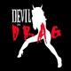 Portrait of Devil In Drag