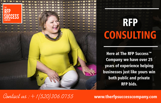 Untitled image for RfpConsulting