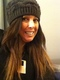 Portrait of Danielle Antonio