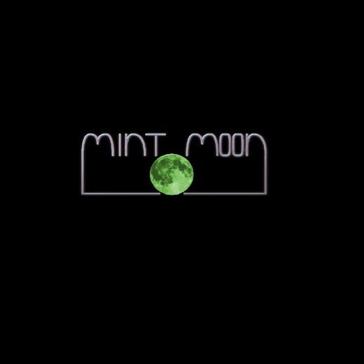 Untitled image for Mint Moon