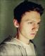 Portrait of Davey Lovel
