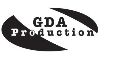 "Untitled image for Gee D. Artiste ""aka"" GDA"