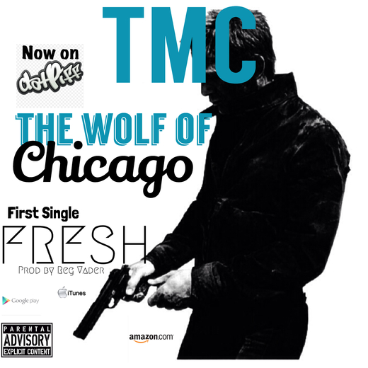Untitled image for TMC THE GANGCHIEF OF RAP