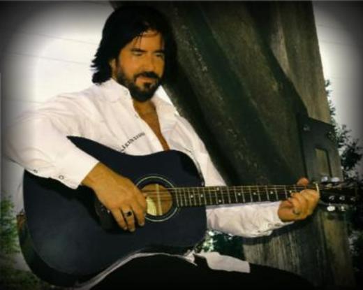 Portrait of KenJordanMusic