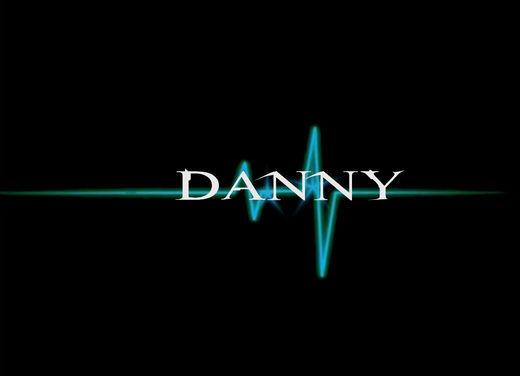 Imagen sin titulo de Danny Music