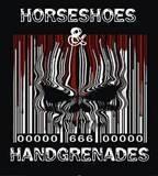 Untitled image for Horseshoes & Handgrenades