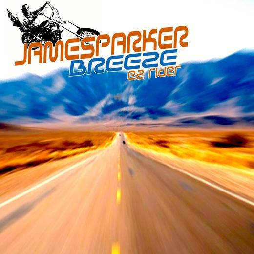 Untitled image for JAMESPARKER