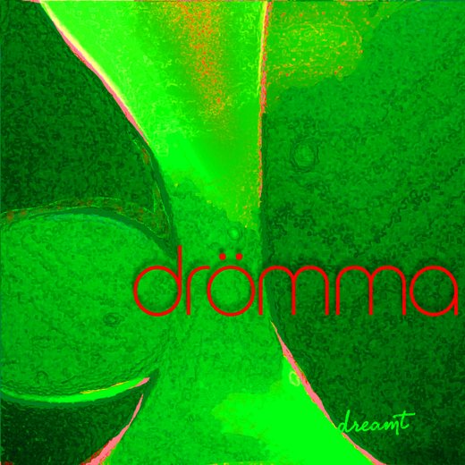 Untitled image for dromma