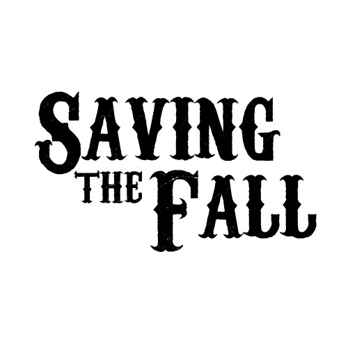 Untitled image for Saving the Fall