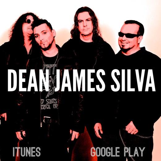 Untitled image for DEAN JAMES SILVA