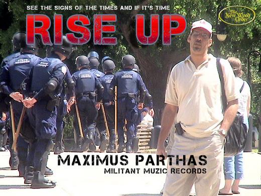 Untitled image for Maximus Parthas