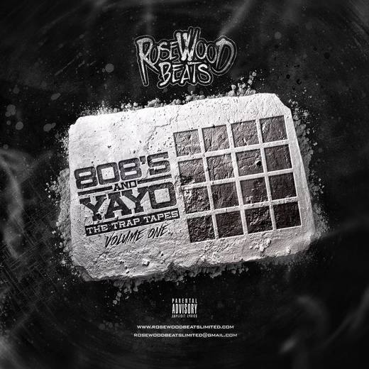 Portrait of Rosewood Beats Limited