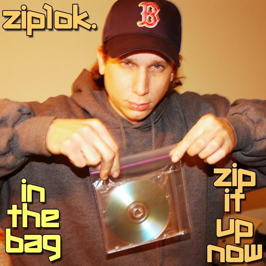 Untitled image for Ziplok