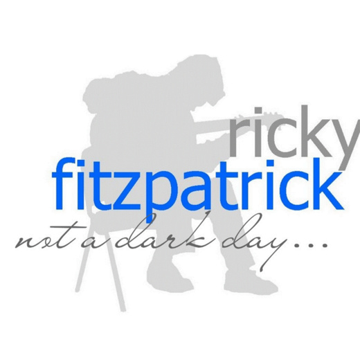 Untitled image for Ricky Fitzpatrick