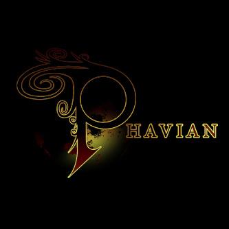 Untitled image for Phavian