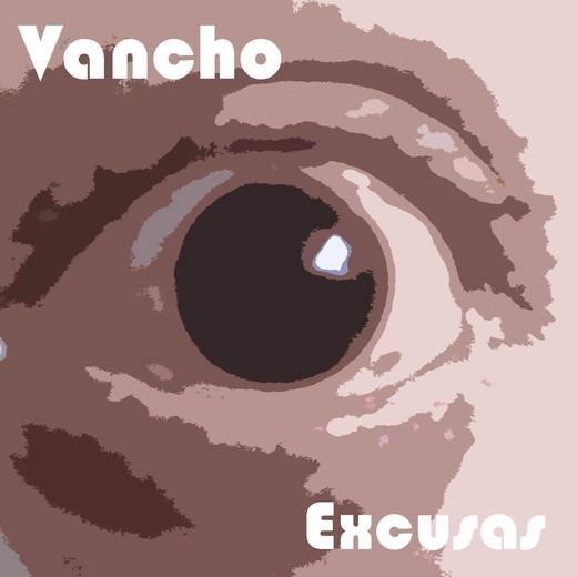 Untitled image for Vancho