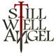 Portrait of Still Well Angel
