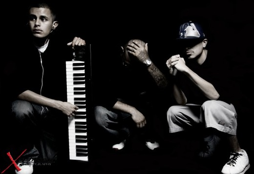 Untitled image for MC LiLg