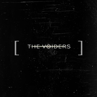 Portrait of [ The Voiders ]