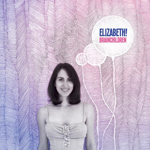 Untitled image for elizabeth!jazz