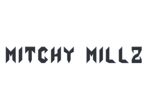 Untitled image for mitchymillz