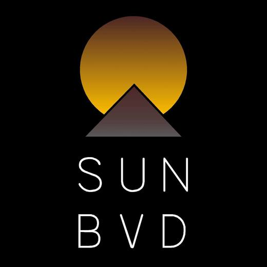 Untitled image for Sun Boulevard