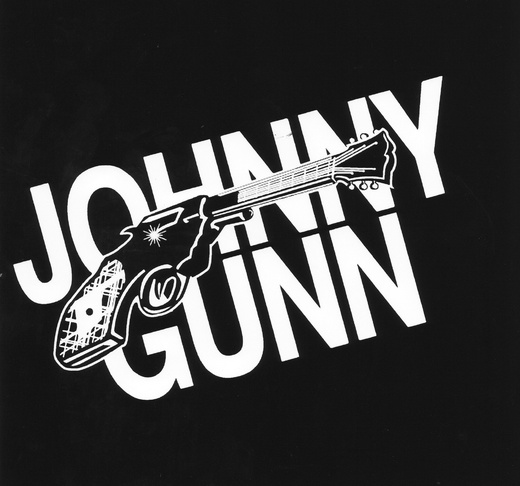 Untitled image for Johnny Gunn