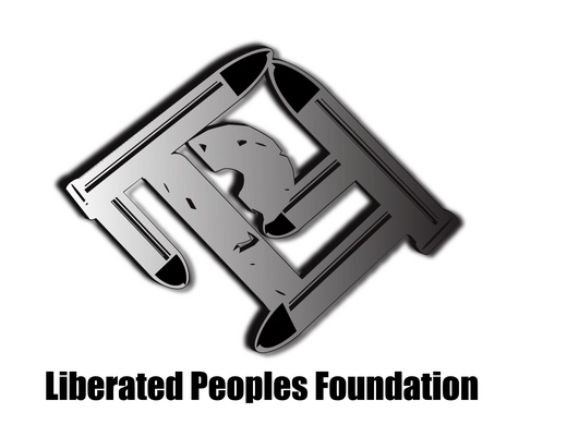 Untitled image for Liberated Peoples