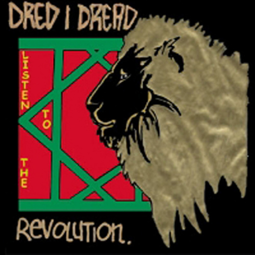 Untitled image for Dred I Dread