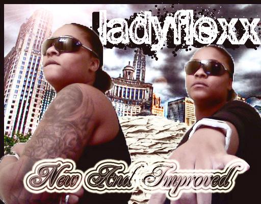 Untitled image for ladyflexx