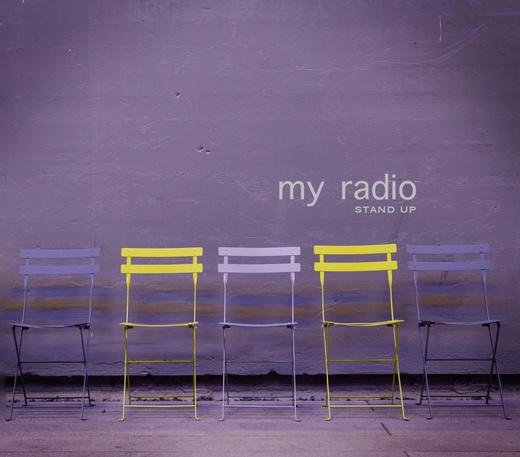 Untitled image for MY RADIO MUSIC