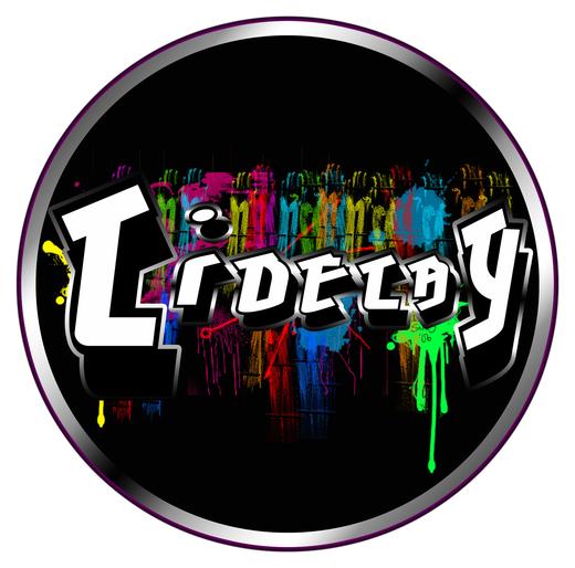 Imagen sin titulo de Lidelay