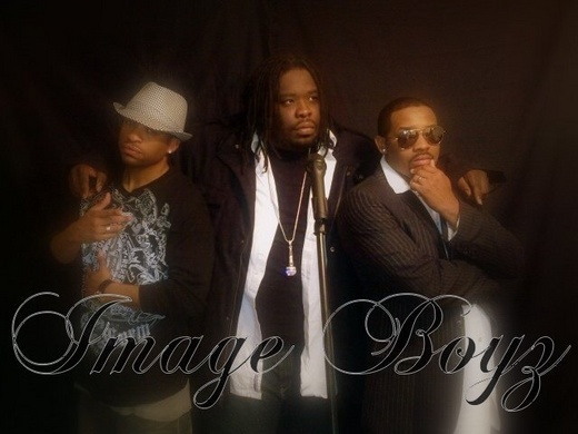 Untitled photo for Image Boyz