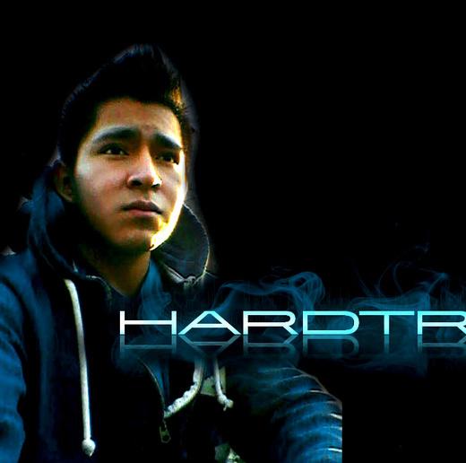 Untitled image for Hardtrancer