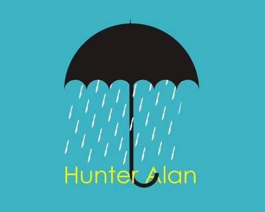 Untitled image for hunteralan