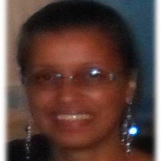 Portrait of Veluma13