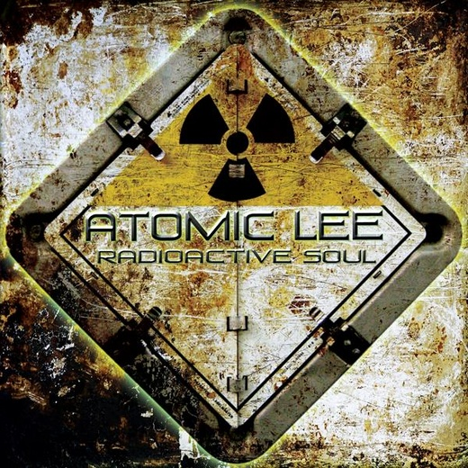 Untitled image for Atomic Lee