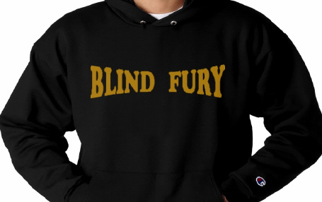 Untitled image for Blind Fury