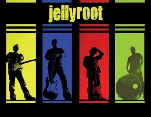 Untitled image for jellyroot